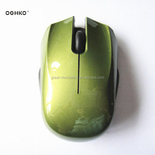 best cheap USB wireless optical mouse