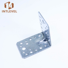 China Made heavy duty aluminum L shaped metal l bracket for wholesale