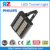 DLC Energy saving Led outdoor light shenzhen Factory price Meanwell power supply IP66 100w LED Tunnel Light