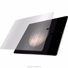 Unique Wholesale HD PET Screen Protector for Ipad screen protector anti-glare screen guard for pad protect the eyes