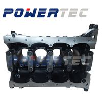 Engine cylinder block 2TR Made in China for Sales