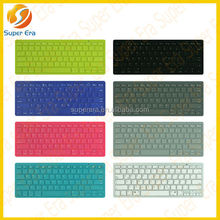 mobile phone color mini bluetooth keyboard for google nexus 4 for macbook laptop--------SUPER ERA