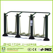 Bairun Commercial Exercise Fitness Equipment Prices Manufacturers