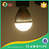 led street light bulb 6 volts led bulb r90 led bulb