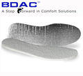 Comfortable and Insulated Warm Wool Insoles For Cold Winter