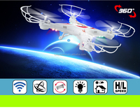 8802c Factory outlet rc drone with camera, big quadcopter accept paypal