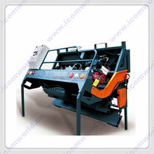 ZM-A310 stone chips spreaders for sale
