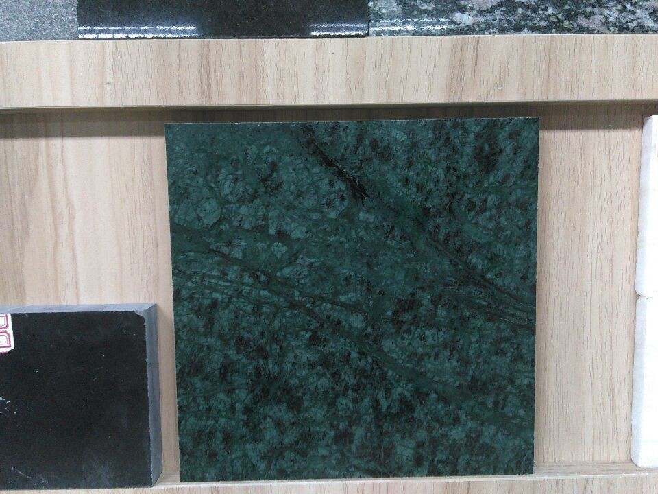 green granite, green granite table top, flooring tile for home