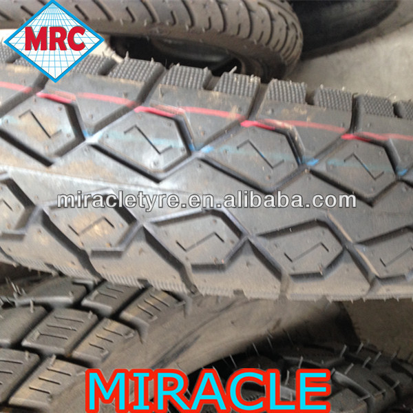 China high quality hot sale dirt bike motorcycle tires motorcycle tyre 110/90-16