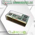Hootel manufactory ddr 1gb 2gb 4gb ram memory in china ddr3 1gb 1066mhz