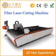 Machine Manufacturers European Standard CNC Cheap Laser Cutter