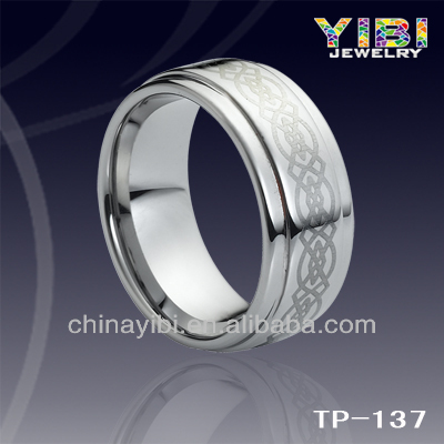 fashion engagement rings fashion jewelry exotic wholesale jewelry