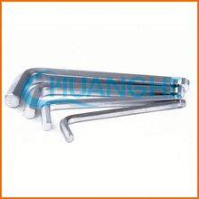 China high quality hand tools adjustable pin spanner