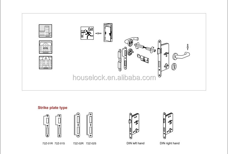 escape function lock3.png
