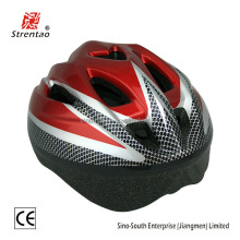 medieval helmets,crash helmet cycling,mountain peak bike helme