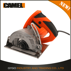 small electric wood cutter cutter for glass asphalt road cutter machine