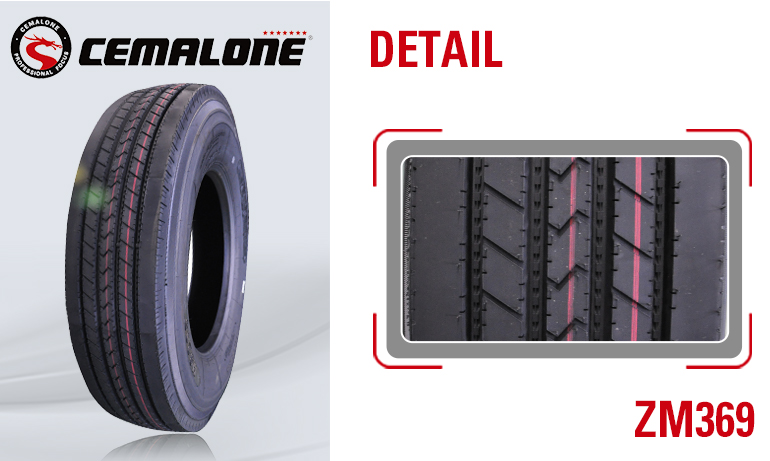 Good quality wholesale tire kapsen tyre 285/75R24.5