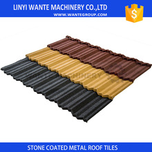 2017 best selling roof tile coating of Good Seals