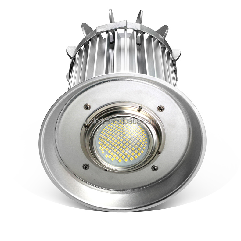 CE ROHS approved dimmable industrial 120w led lights online