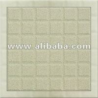Salt & Pepper Tile 300x300