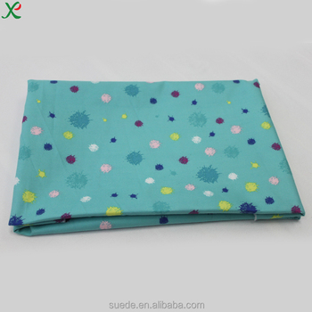 absorbent microfiber cleaning cloth for car