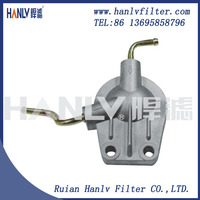 High Quality Fuel Filter Seating Single Cup The Great Wall Pickup