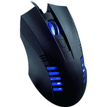 Light Up Computer Mouse Best Mouse Laptop