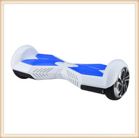 PH-S low price self balancing scooter powered smart gas powered adult tricycle
