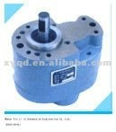 CB-B(S) Low Pressure Hydraulic Gear Oil Pump