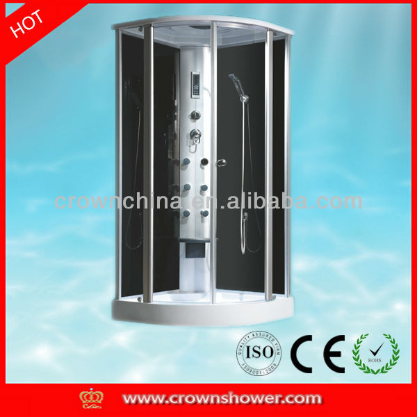 Cabinas De Ducha Vidrio:Vidrio mini cabina de ducha baño de ducha duchas cabinas modernas