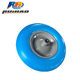 Anti-Friction PU Wheels 16* 400-8 For Beach Carts