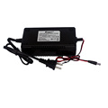 RydBatt Top quality nimh battery chargers Professional manufacturer 12V-24V 500mah 10-20cells battery pack charger