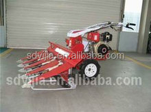 hot sale power tiller trailer