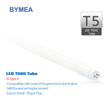 best t5 xxx japan led tube with no flicker