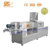 Nutritional Rice Production Line/Artificial rice making machine