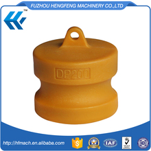 High Quality Wholesale Environment-Friendly Flexible Coupling Rubber
