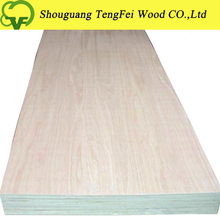 Free sample laminated plywood sheets