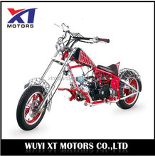 125cc 4 sroke chopper bike motorcycles for sale