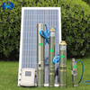 /product-detail/low-power-consumption-24v48v-submersible-solar-powered-water-pumps-for-agriculture-irrigation-62045518260.html
