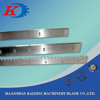 Paper-making Industry-Machinery Blade
