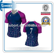 SUBSC-570 soccer jerseys shop/soccer jersey stores