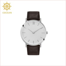 Curren nice Branded Japan Movt Quartz Stainless Steel Watch For Man