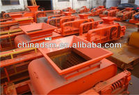 Hot Sale Small Clay Roller Crusher