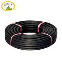 plug adapter rubber air hose sunflex sunflex hose or hydraulic hose