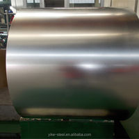 Galvanised corrugated steel sheets coils / galvanized metal roof