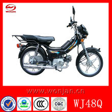 49cc Cheapest Moped Pocket Cub Motorcycle WJ48Q