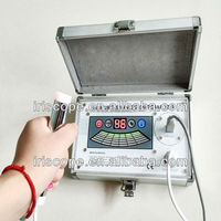 latest version quantum resonant magnetic analyzer for sale