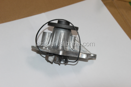 AIXIN Toyota Auto Water pump 16100-28040 for CAMRY PREVIA RAV4 2006-