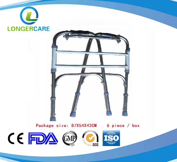 rehabilitation equipment walking aid