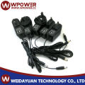 AC To DC Power Adapter factory
